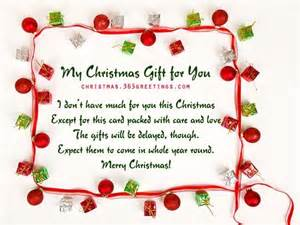 25 best ideas about funny christmas poems on pinterest top christmas gifts agape church and