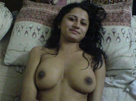 Nangi Pakistani School Women Mast Mamme Xxx Footage Sex