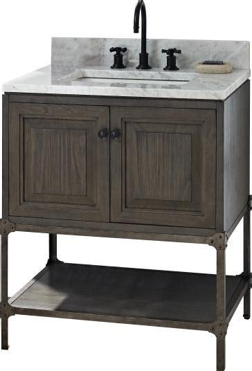 fairmont designs   toledo vanity qualitybathcom