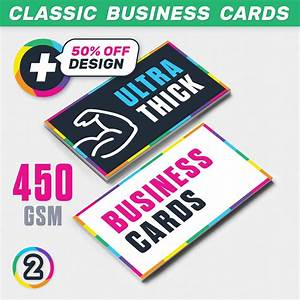 10 off order 39business cards39 online australia wide d2p au for Order business cards online australia