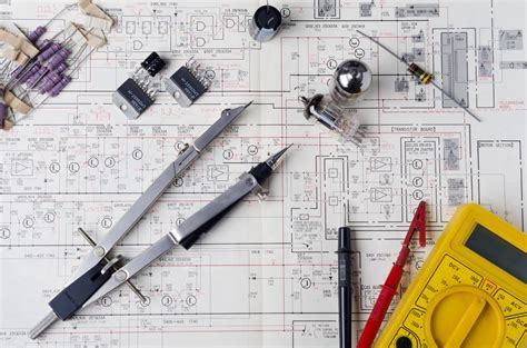 electrical wiring electrical technology what is electrical engineering