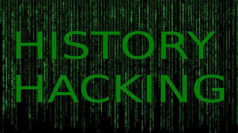 Sitemap  History Hacking Die Wohlstrukturierte Geschichte