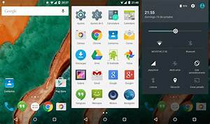 5 New and Cool Android 5.0 Lollipop Features