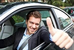 Vendre Sa Voiture Au Concessionnaire : comment bien vendre sa voiture voici 6 conseils suivre millionnairezine ~ Gottalentnigeria.com Avis de Voitures