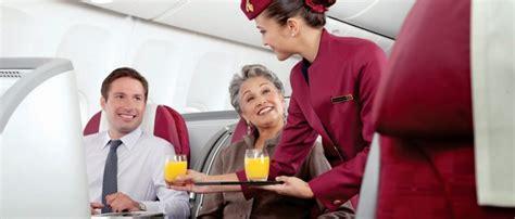 airways cabin crew my experience as qatar airways cabin crew