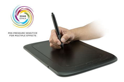 drawing pad computer computer graphics tablet