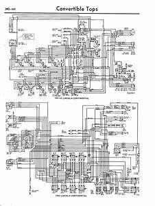 1967 Chevy Truck Factory Wiring Harness Free Download
