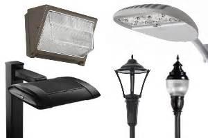 energy savings fred davis corporation