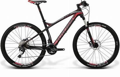 Level R9 Kross Mtb Xc 27 Bike