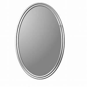 Spiegel Silikon Transparent : gratis illustratie spiegel reflectie spiegeling ~ Michelbontemps.com Haus und Dekorationen