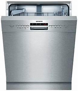 Günstig Spülmaschine Kaufen : sp lmaschine kaufen welche sp lt am besten kaufberatung ~ Watch28wear.com Haus und Dekorationen