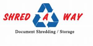 shred a way document shredding and management near columbus With document shredding columbus ga