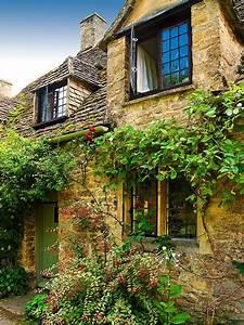 Wohnen Im Landhausstil : englischer landhausstil wohnen im cottage style england pinterest englischer landhausstil ~ Sanjose-hotels-ca.com Haus und Dekorationen