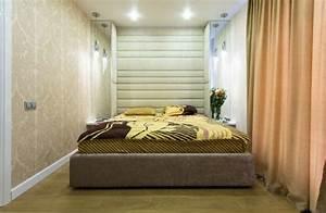 Kleine Räume Farblich Gestalten : zimmer w nde farblich gestalten ~ Markanthonyermac.com Haus und Dekorationen