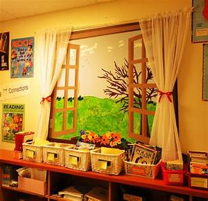 Grade Spies Classroom Decoration Brighten Classroom Decorating Ideas To Create Your Own Classroom
