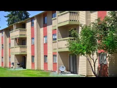 Apartments Kent Wa by La Mirage Apartments In Kent Wa Forrent