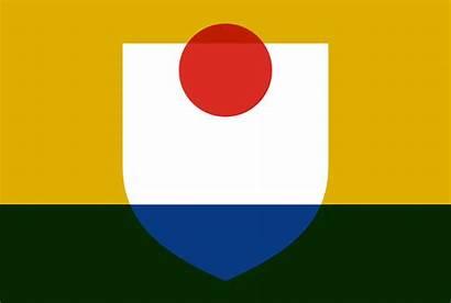 Flag Festival Generator Stripe Flags Tmoro Projects