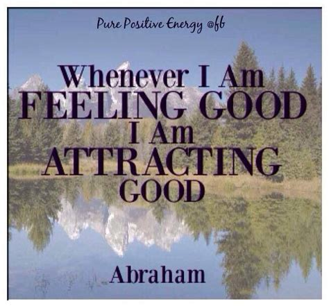 Abraham Quotes Law Of Attraction Quotesgram