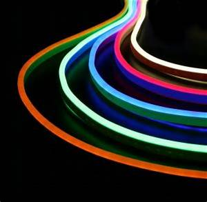 neon tube wire quality neon tube wire for sale
