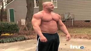 Body builder com gay movie