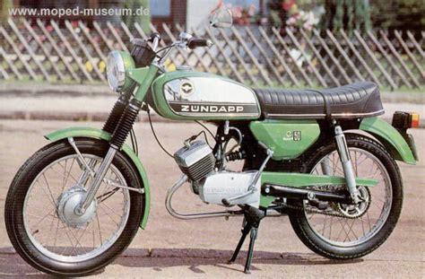 moped 50ccm oldtimer z 252 ndapp c 50 sport mobylette z 252 ndapp oldtimer moped 및 kleinkraftrad