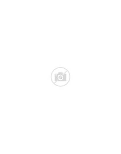 Horns Hook Clipart Devil Gesture Clipground