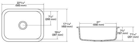 Corian 810 Sink Dwg by 28 Corian 810 Sink Dwg Jdssupply Sink 810 By
