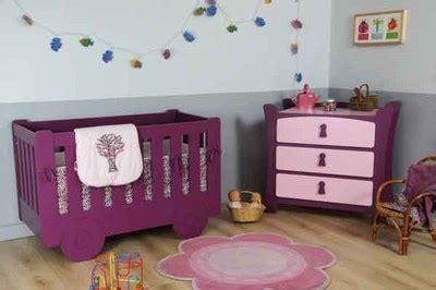 chambre design bebe déco chambre bébé design