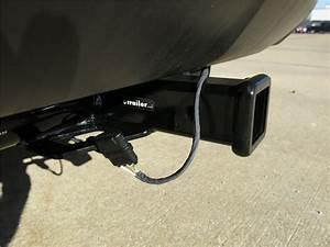 2018 Subaru Forester Hopkins Plug