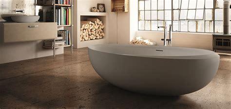 badewanne kaufen luxus badewannen optirelax 174