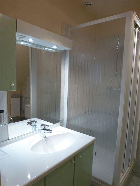 chambres d hotes dinard 35 chambre dinard chambre d 39 hôtes à 5 mn de dinard à