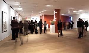 Sotheby's Private Sale on Downward Trend - artnet News