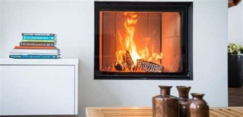 moderne design houtkachels design hout en gashaarden van tulp en st 251 v nieuws