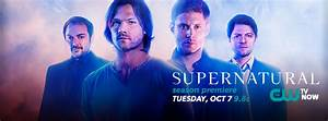 Pst To Est Chart Supernatural Tv Show On Cw Latest Ratings Cancel Or Renew