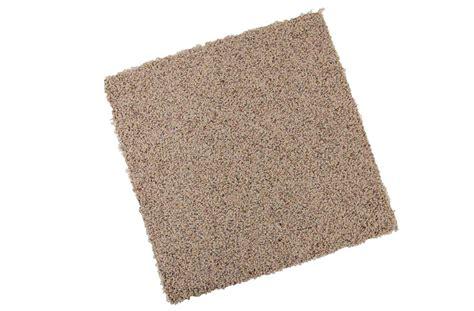 milliken carpet tile adhesive milliken legato touch carpet tiles soft modular carpet tiles