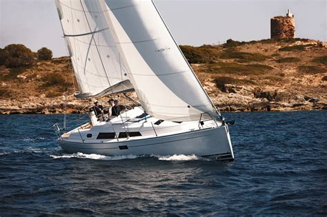Sailing Yacht Hire by Rent Sailing Yacht In Malta Gozo Boat Hire Malta