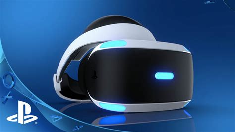 playstation vr wallpapers images  pictures backgrounds
