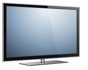 Geschenke Auf Rechnung Neukunden : fernseher auf rechnung bestellen auflistung aller shops ~ Themetempest.com Abrechnung