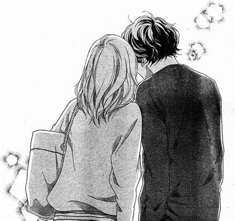 manga image 3225169 by bobbym on