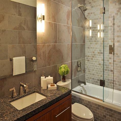 Small Space Kitchens Ideas - soaker bath corner tub dimensions corner tub shower combo ideas interior designs viendoraglass com