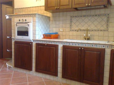 tende per cucine in muratura tendine cucina muratura vovell lavabi in legno within