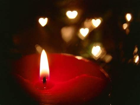 repose en paix hommage a la de calais 2006 2015 paradisblanc
