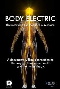 member  body electric viewing  american institute