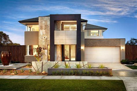desain rumah minimalis bergaya eropa desain rumah