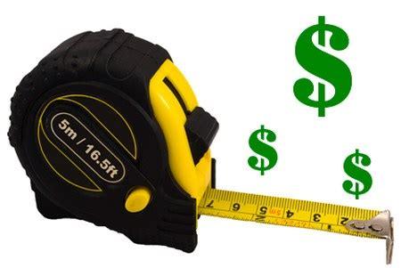 Wainscoting Cost Per Foot cost per square foot