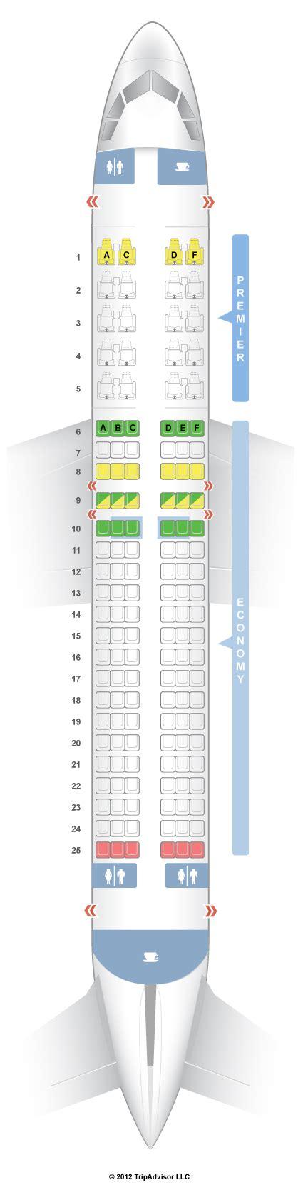 air cubana reservation siege seatguru seat map aeroflot airbus a320 320 v1