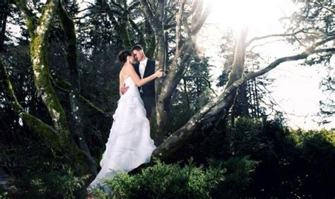 17 Best Images About Wedding Pose Ideas On Pinterest