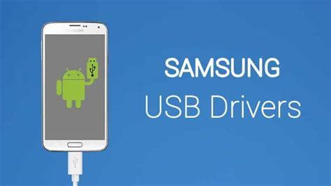 samsung galaxy s9 usb drivers install adb usb