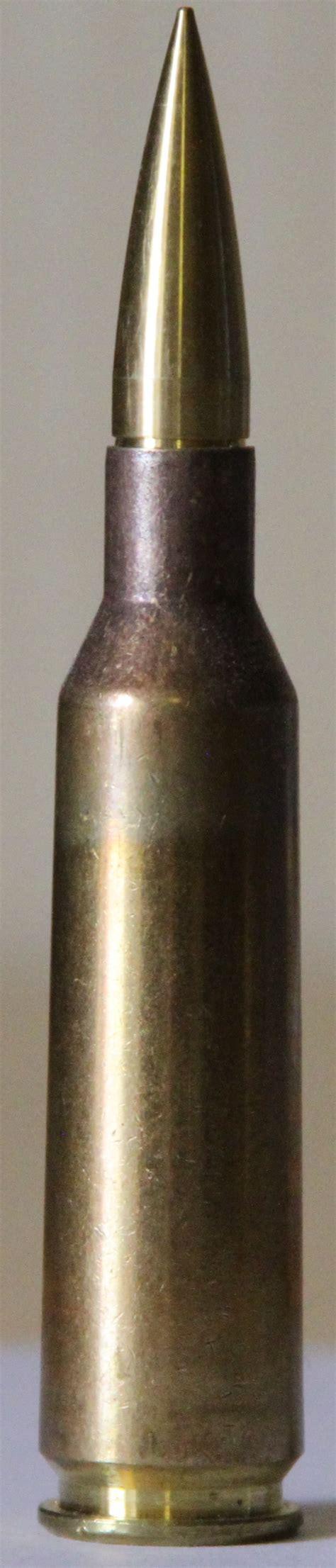 408 Cheytac Vs 50 Bmg by 408 Cheytac Vs 416 Barrett Hubpages