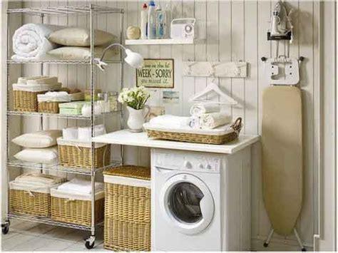 ideias  decorar  organizar lavanderia